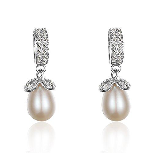 colore-argento-tonalita-in-argento-sterling-925-8-mm-x-15-mm-motivo-lush-pianta-finta-perla-e-gocce-