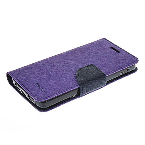 lg-nexus-5-fundascoolke-purpura-dos-colores-funda-carcasa-cuero-tapa-case-cover-para-google-lg-nexus
