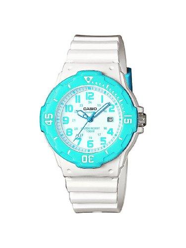 Casio Collection Damen Armbanduhr LRW-200H-2BVEF (G-shock Baby-g Damen)