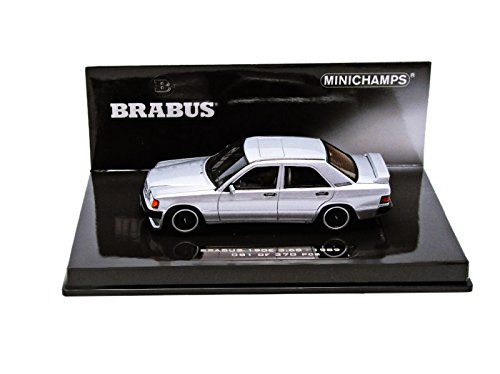 minichamps-437032604-mercedes-benz-brabus-190-36-s-1989-scala-1-43