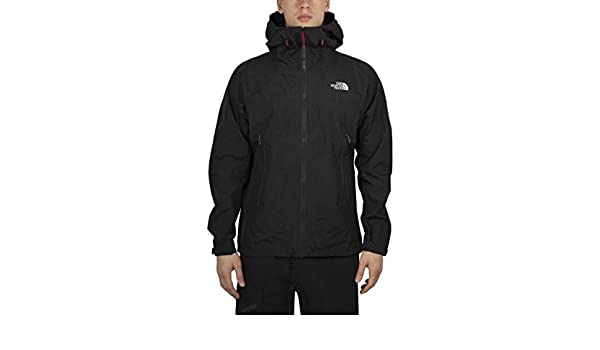 177e533c5d1e THE NORTH FACE Men s Oroshi GTX Active Jacket  Amazon.co.uk  Sports    Outdoors