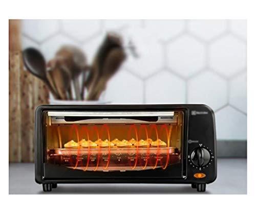 QPSGB Der Smart Oven Konvektions-Toaster - Öfen 268 (Konvektion Ofen Platte)
