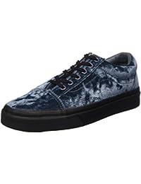 Vans Damen Old Skool Seasonal Sneaker