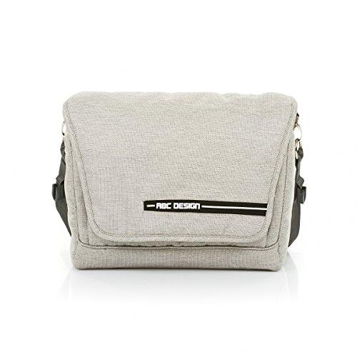 abc-design-91300704-changing-bag-fashion-camel-wickeltasche-fashion-beige