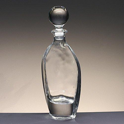 bouteille-en-verre-decanter-carafe-pour-le-whisky-et-liqueur-bohemia-collection-orbit-322-cm-de-haut