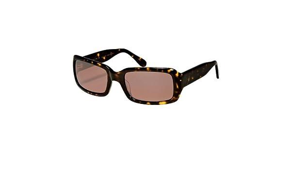 a10eb7d80c4 Reptile Polarized Sunglasses- Scarlet - Tortoise Horn  Fire  Amazon.co.uk   Sports   Outdoors