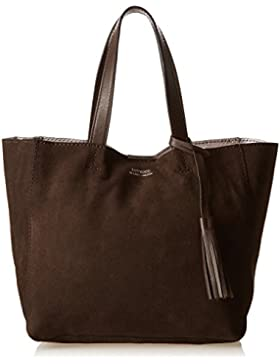 Loxwood 3162vf, Damen Tote-Tasche