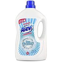 Detergente Asevi Puro Frescor 42 dosis