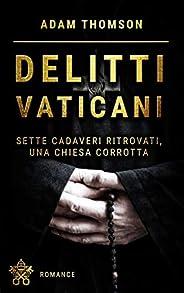 Delitti Vaticani