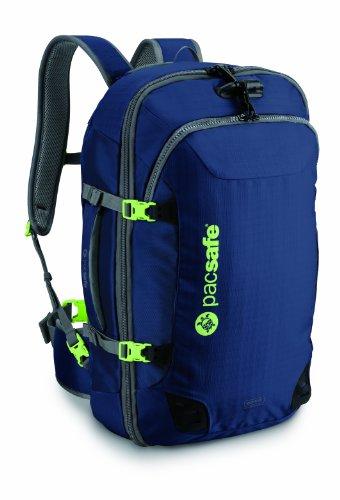 pacsafe-venturesafe-45l-gii-reiserucksack-als-handgepack
