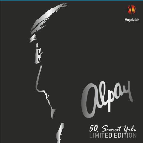 alpay-50sanat-yili-limited-edition