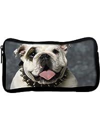 cb9a7811973c0 Suchergebnis auf Amazon.de für  englische bulldogge  Koffer ...