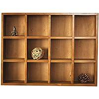 Suchergebnis Auf Amazonde Für Schrank Gitter Möbel Möbel