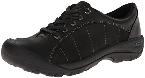 keen-presidio-women-black-magnetus-9