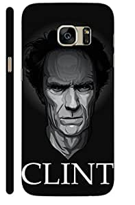 Aatank Premium Printed Mobile Case Back Cover for Samsung Galaxy Note 5