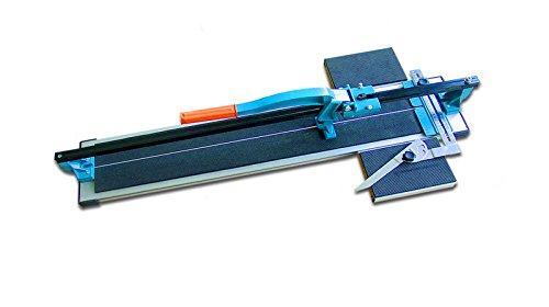 Profi Fliesenschneider 1000 mm Fliesenschneidermaschine Fliesen Maschine
