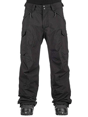 O 'Neill Exalt-Pantalones de Snowboard para