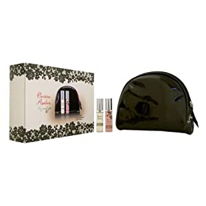 Christina Aguilera My Secret EDP Spray 10ml/ Night EDP Spray 10ml/ Pouch