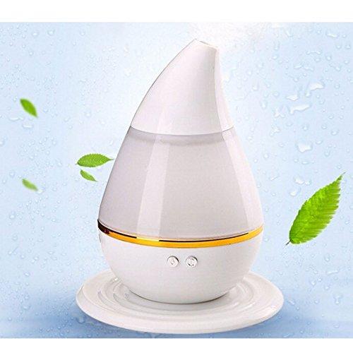 coffs-mini-ultrasonic-humidifier-usb-colorful-humidifier-car-aromatherapy-essential-oil-diffuser-ato