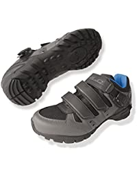 XLC All MTN Zapatillas CB-M09