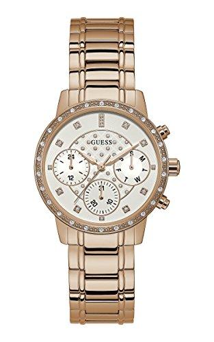 Reloj Guess para Mujer W1022L3