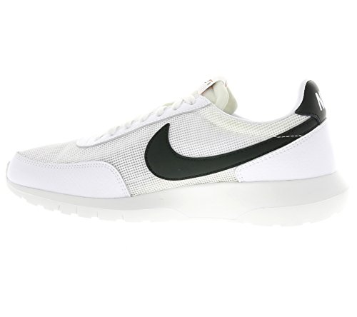 Nike Roshe Dbreak Nm, Scarpe sportive Uomo Bianco