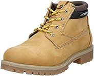 Jack & Jones Ranger, Men's Boots, Multico