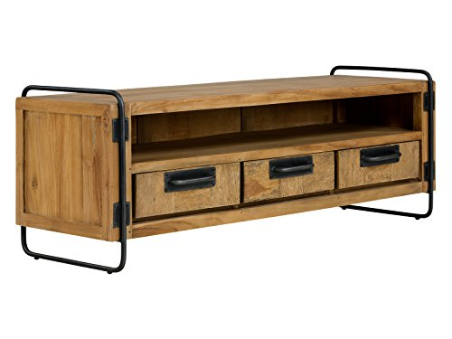 massivum-opaca-tv-bank-holz-natur-50-x-150-x-54-cm