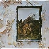 Led Zeppelin IV [Ltd.Paperslee