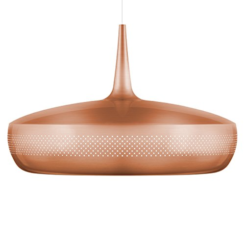 vita-sampsonii-dine-lampadario-clava-dine-copper