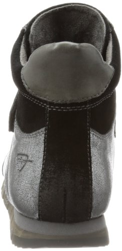 Tamaris ACTIVE 1-1-25203-21 Damen Sneaker Mehrfarbig (BLACK COMB 098)