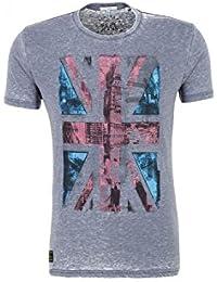 Pepe Jeans London Camiseta Manga Corta Boyd