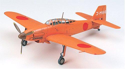 Dickie-Tamiya - Motor para modelismo escala 1:72 (60738)
