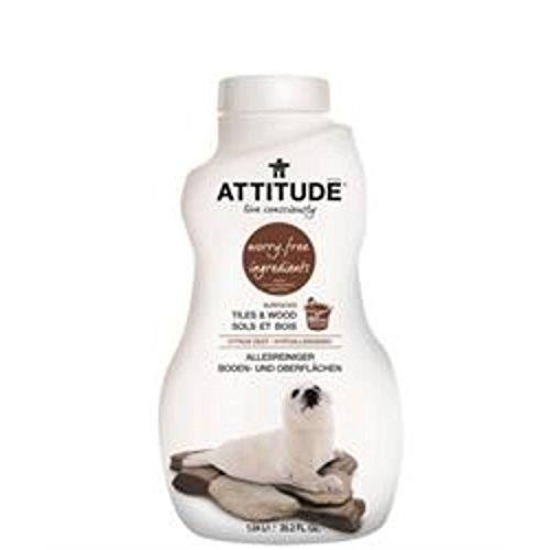 attitude-surfaces-de-sol-carreaux-et-bois-1050ml-x-1