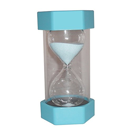 vstoy-securite-mode-sablier-30-minutes-sand-timer-ciel-bleu