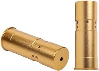 Laserzielpatrone Kaliber 12 für Flinten