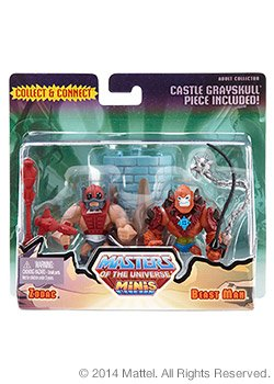 masters-of-the-universe-mini-zodac-beast-man-actionfiguren