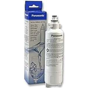 Panasonic Accessories CNRAH-257760Filtre à eau Panasonic Filtres–eau, CNRAH-257760Filtre à eau Panasonic,