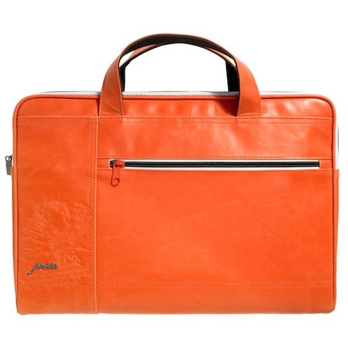 golla-g1478-noir-orange