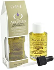 OPI Avoplex Nail and Cuticle Replenishing Oil 30ml