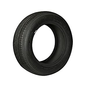 michelin primacy 3 st 225 50 r17 94v tubeless car tyre. Black Bedroom Furniture Sets. Home Design Ideas