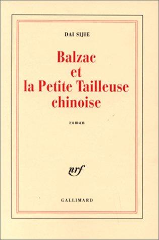 "<a href=""/node/151594"">Balzac et la petite tailleuse chinoise</a>"