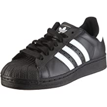 adidas Originals Superstar II Unisex-Erwachsene Sneakers