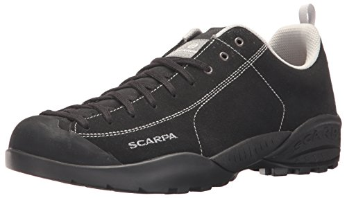 Scarpa Mojito Casual Shoe, Montantes Homme
