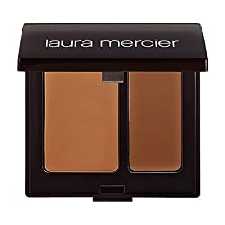 Laura Mercier Secret Camouflage  SC7 (For Deep with Honey Skin Tones) 5.92g/0.207oz