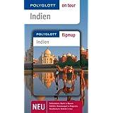 Indien: Polyglott on tour mit Flipmap