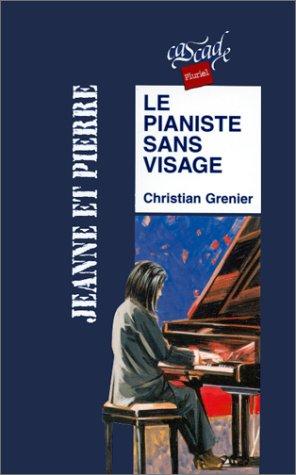 Le Pianiste [Pdf/ePub] eBook