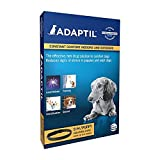 Adaptil Collier anti-stress pour chien - Small