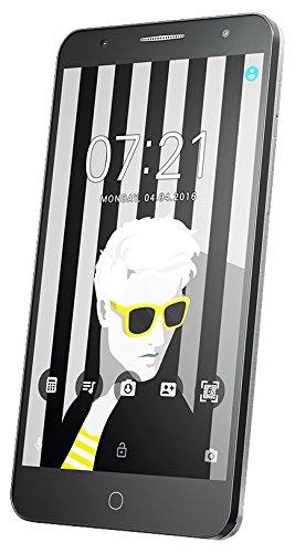 alcatel-pop-4-smartphone-debloque-4g-ecran-5-pouces-8-go-double-micro-sim-android-60-argent-metal
