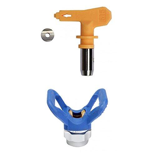 reversible-pistolet-airless-pointe-buse-avec-garde-buse-de-pulverisation-pour-titan-wagner-peinture-